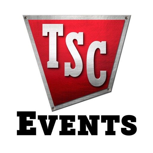 TSC Events