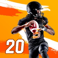 Flick Quarterback 20 free Coins and Points hack