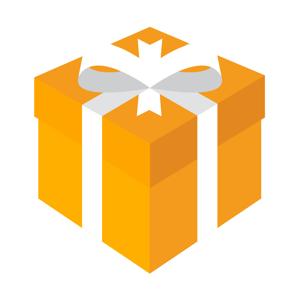 Fetch Rewards: Grocery Savings Shopping app