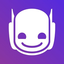 Rally - Voice Chat for Gamers
