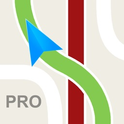 Traffic Maps Pro: live info