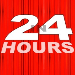 In 24 Hours Learn Spanish Etc.