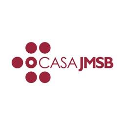 CASA JMSB HUB