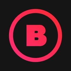 BOOM: плеер для музыки обслуживание клиентов