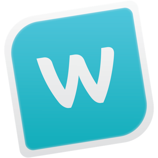 Whatfix Guided Learning App
