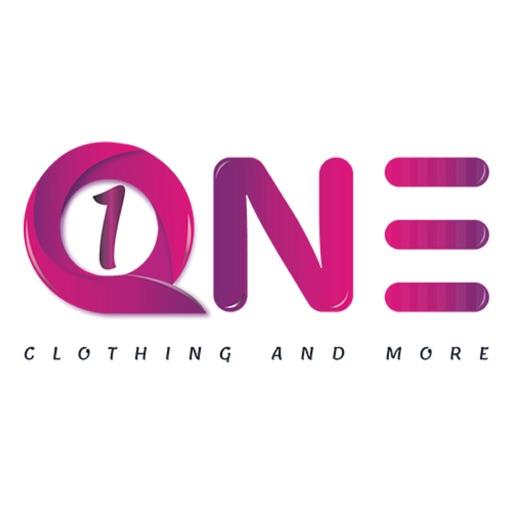 One Fashion