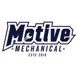 Motive Mechanical