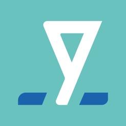 joyn app