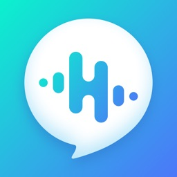 ChatFun-Meet,From Voice Chat