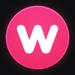 WidgetBox: Color Widgets&Icons