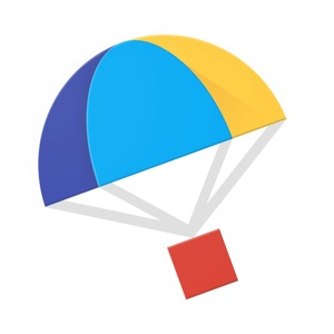 Google Express: one stop shop