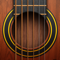 App Icon for Guitar - Chords, Tabs & Games App in South Africa IOS App Store