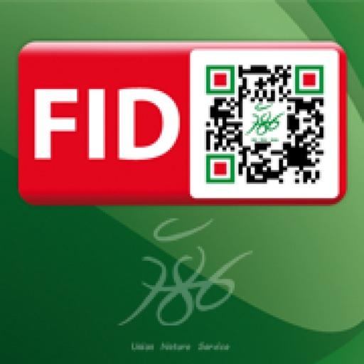 FID786