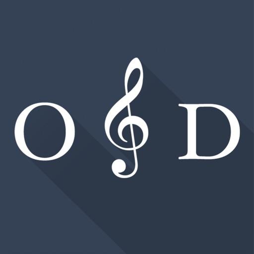 O&D - طبلة وعود