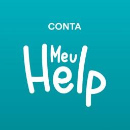 Conta Meu Help!