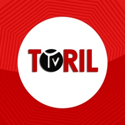 TORILTV