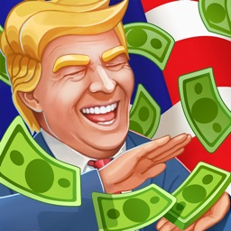 Donald's Empire