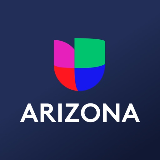 Univision Arizona icon