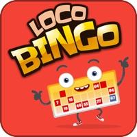 Loco Bingo - Mega Summer Slots free Resources hack