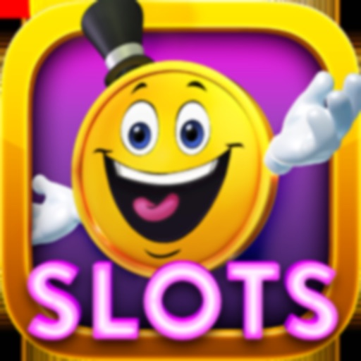 Cashman Casino Vegas Slot Game download
