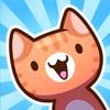 猫ゲーム (Cat Game)