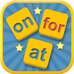 Ícone do app Preposition Builder Master
