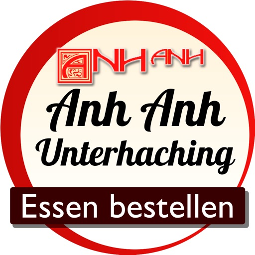 Anh Anh Asia Unterhaching