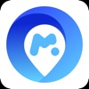mSpy Find & Track my Friends iphone and android app