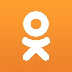 Одноклассники: Общение онлайн Обзор приложения