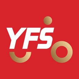 YFS-Team Manager APP