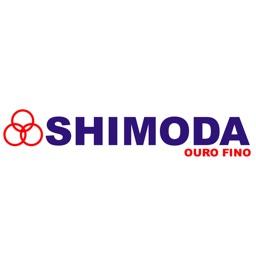 Shimoda Ouro Fino