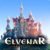 Elvenar - Fantasy Kingdom free Diamonds hack