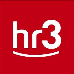 hr3 App