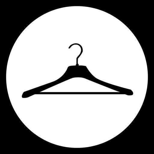 My Wardrobe - Виртуальный шкаф
