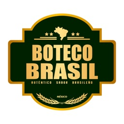Boteco Brasil