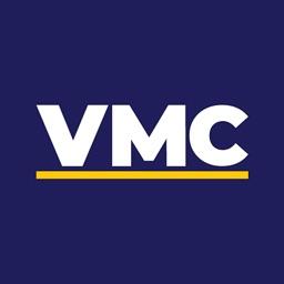 VMC Guru - Best JEE NEET Prep