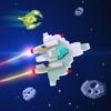 Kepler Attack - ケプラー攻撃 - iPadアプリ