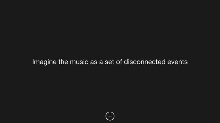 Oblique Strategies SE screenshot-8