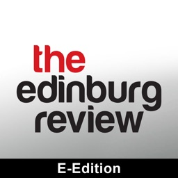 Edinburg Review eEdition