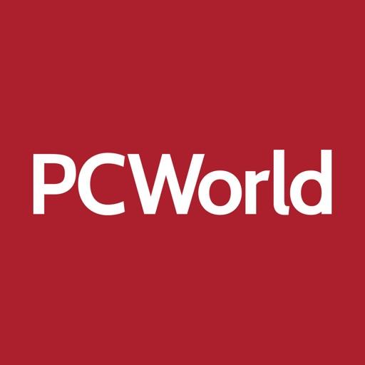 PCWorld Digital Magazine US