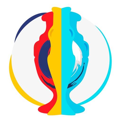 Copa America - 2020