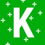 KK Friends - Find Users & Chat на пк