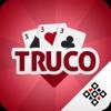 TRUCO GameVelvet - Card Game