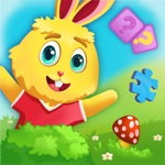 Toddler games for 3+ year old