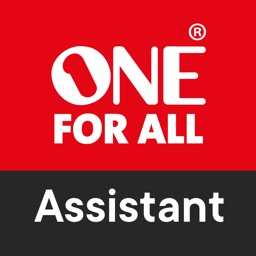 One For All Assistant