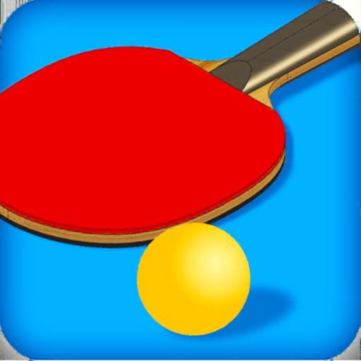 Ping Table Tennis Pong