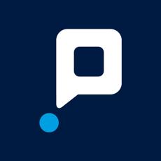 Pulse - 专为Booking.com合作伙伴定制