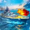 大洋征服者2-卡牌策略战争手游