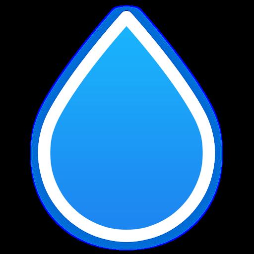 WaterMinder icon