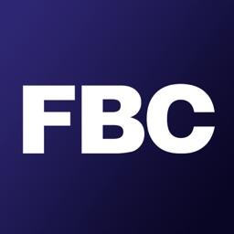 FBC Events